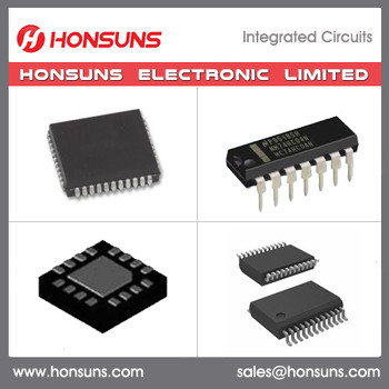 Discount Price IC chip Clock & Timer IC MAX31091AUA/V+192
