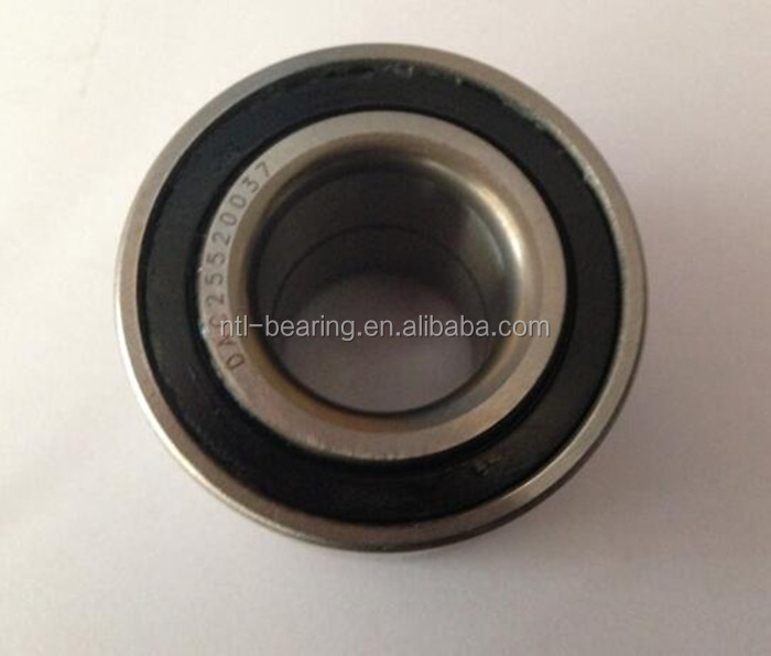 China supply cheap wheel hub bearing DAC25560032 bearing hub