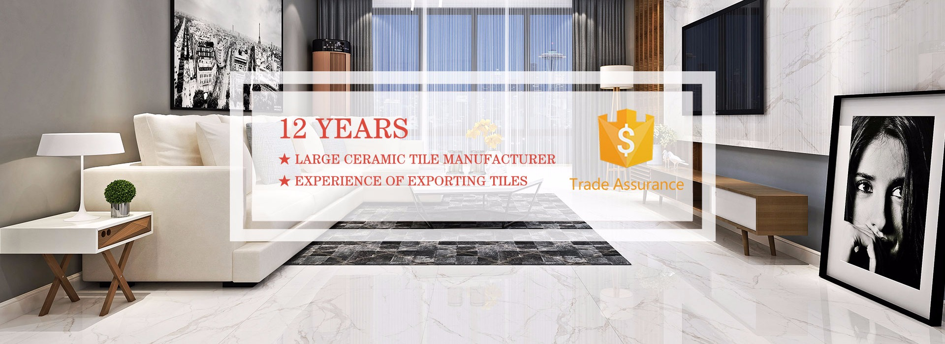Foshan grand ceramics co ltd porcelain tile ceramic tile and developmentspecializing productionmaketing as one of the new modern enterprise the company is headquartered in ceramic city foshan guangdong dailygadgetfo Choice Image