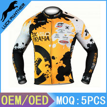 wholesale sportswear ciclismo chinese clothes cheap cycling