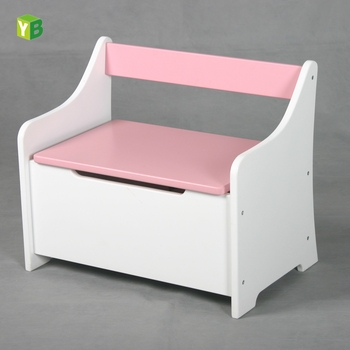 Yibang Sıcak Satış Nc Boya Tezgahı Ucuz Ahşap Sandalye Için çocuk