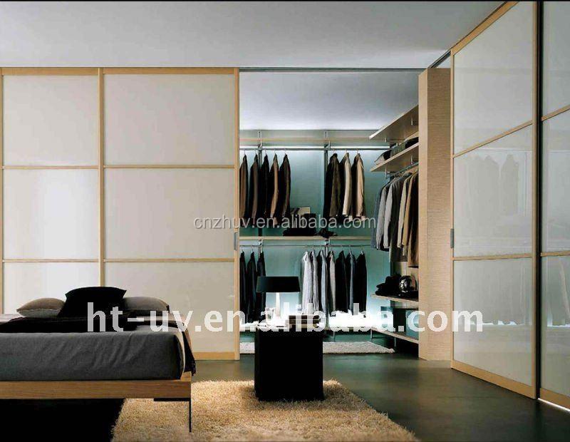 tool storage cabinets canada