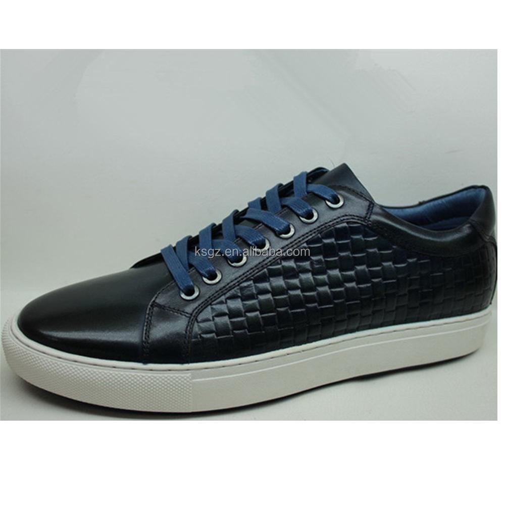 1057b0d636dc6 مصادر شركات تصنيع الأحذية الجلدية تايلاند والأحذية الجلدية تايلاند في  Alibaba.com