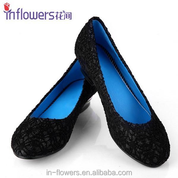 Handmade ODM flat 2016 quality shoes china spring wholesale women OEM rOrECq
