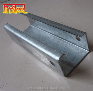 Purlin Material, Purlin Material Suppliers and Manufacturers at