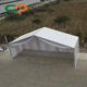 15x20m Wholesale Large White Marquee Wedding Party Tent Design