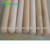 China Supplier Garden Hoe Types Wooden Hoe Handle Stick