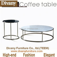 www.teemfurniture.com High end furniture furniture cast iron wheels
