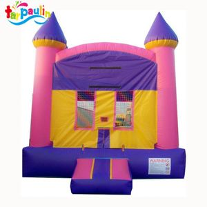 Best Sellers jumping inside inflatable pen bouncer for children