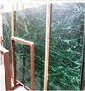 wholesale light green marble tile marble market