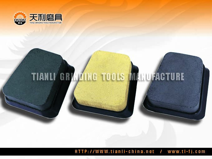 Abrasive Marble Synthetic Frankfurt Abrasive Tool For Stone ...