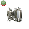 500L beer brewing equipment for pub brewing/beer fermenter