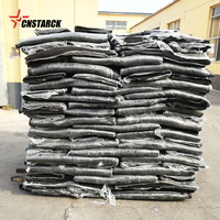 Factory price butyl reclaim rubber