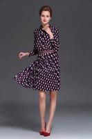 Garment factory oem sleeveless wholesale summer dresses 2017