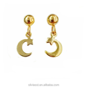 bae4864492f926 Walmart Earrings, Walmart Earrings Suppliers and Manufacturers at  Alibaba.com