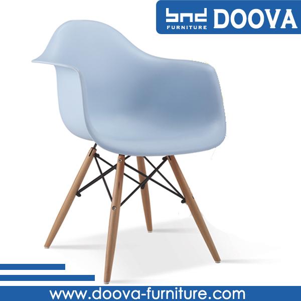 la fbrica de china de vitra eames silla de charles eames rplica ikea silla eames silla