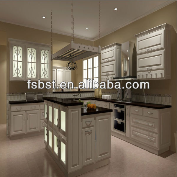 Ak46 personalizado cocina islas en venta cocinas for Custom kitchen island for sale