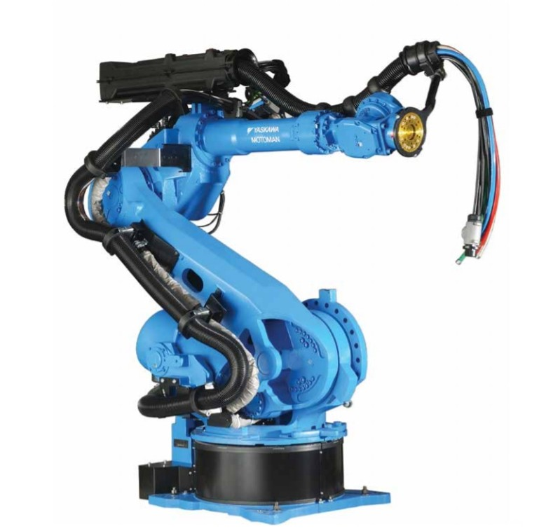 Robot Robotic Pur Flexible Drag Chain Cable Buy Pur