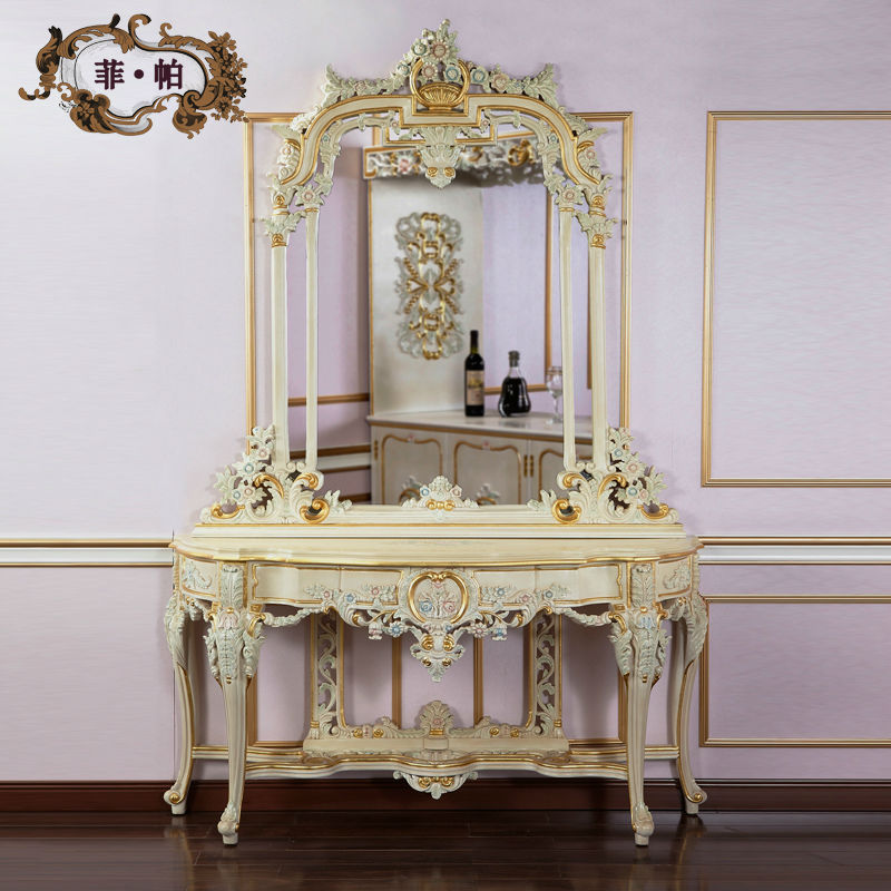 Classic Bedroom Furniture-italian Classic Home Furniture