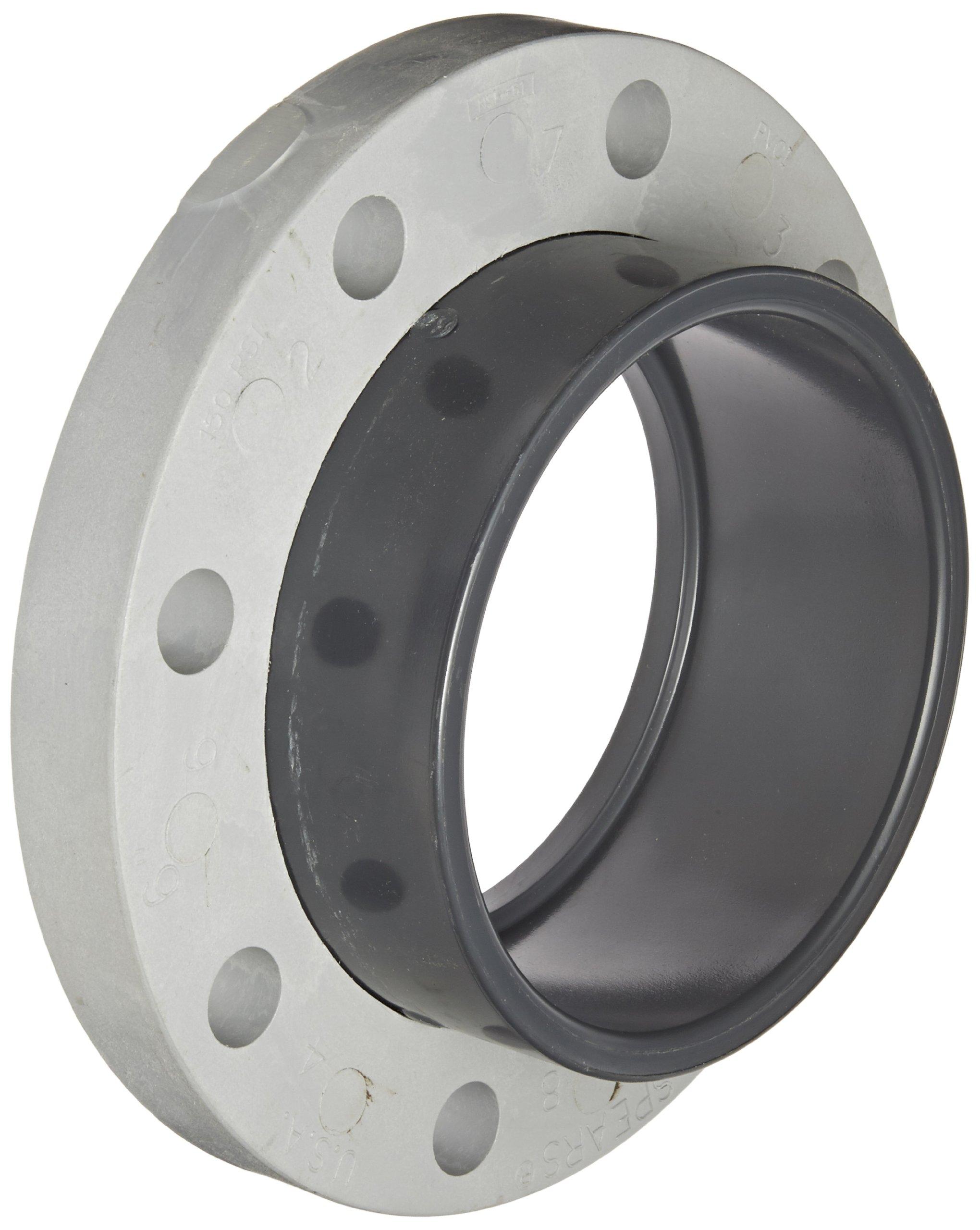 ss flange foot pin inch high pinterest valve floor