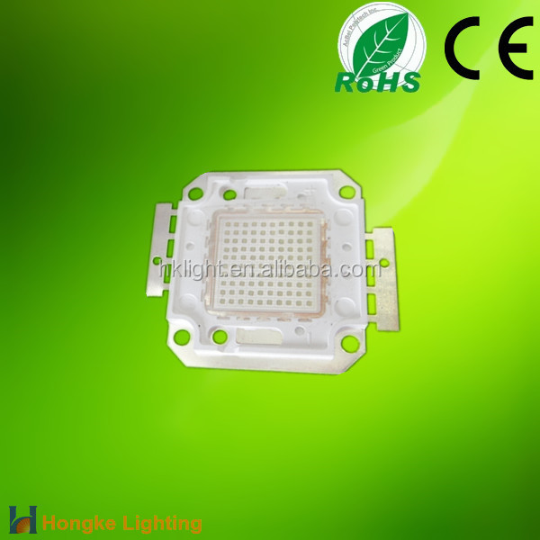 China manufacturers epistar chip led 500W UV 390nm 400nm 410nm 420nm high power LED diode