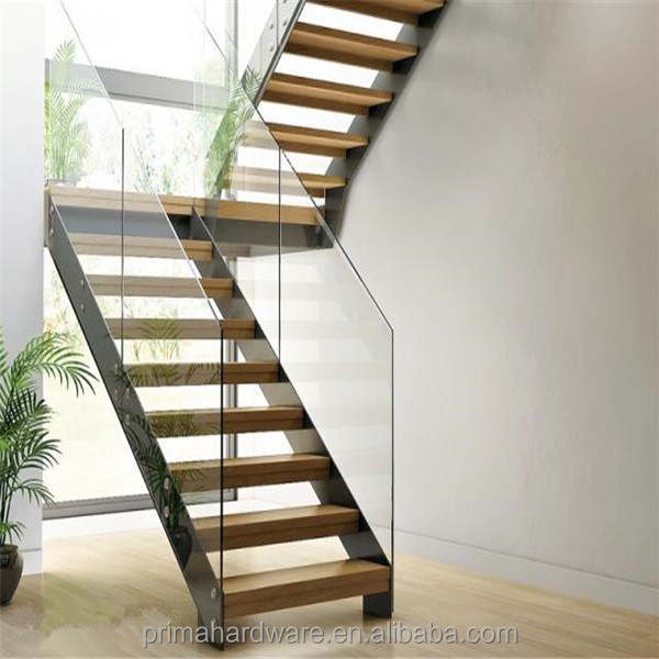 Low Cost Staircase Design, Low Cost Staircase Design Suppliers And  Manufacturers At Alibaba.com