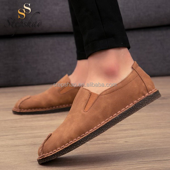 Casual Shoes,Cost Price Wide Fit