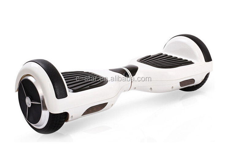 2017 no foldable mini electric made in China scooterunicycle mini scooter two wheels protable popular scooter