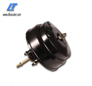 47210-20J01 POWER BRAKE BOOSTER FOR NISSAN PATROL 4721020J01 VACUUM BOOSTER