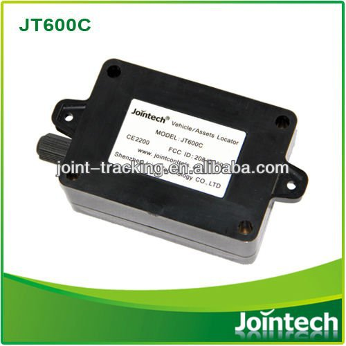 motorcycle gps tracker JT600C
