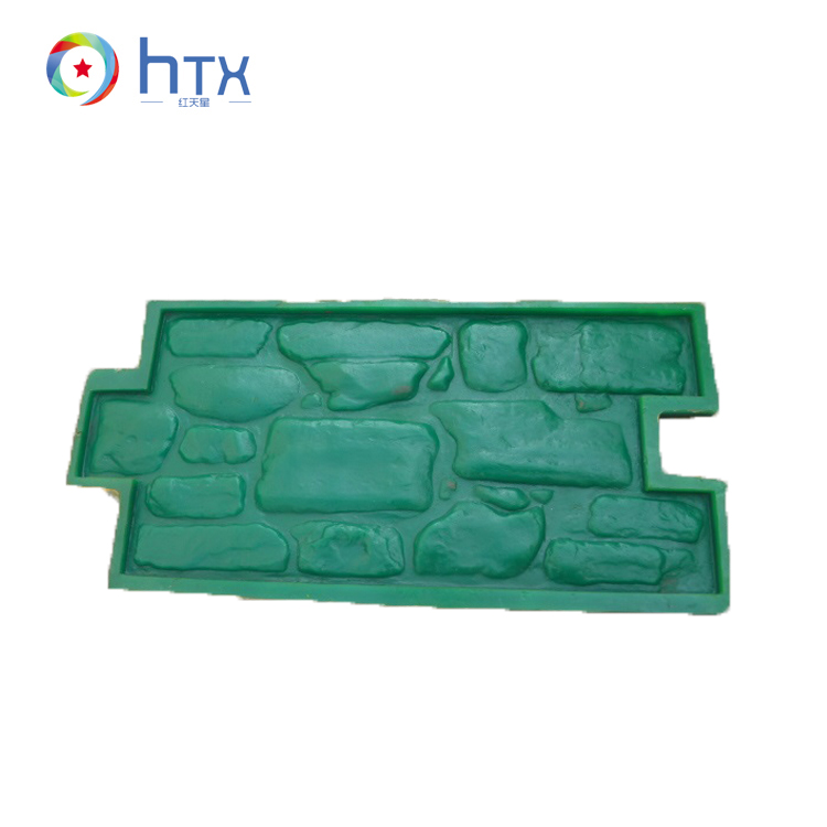 Hot Koop Rubber Mold Maker Beste Fabrikant