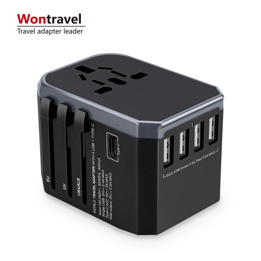 wholesale electric plug type fuse online buy best electric plug rh wholesaler alibaba com
