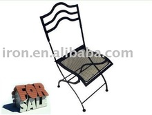 Decorative Folding Chairs Outdoor Furniture, Decorative Folding Chairs  Outdoor Furniture Suppliers And Manufacturers At Alibaba.com