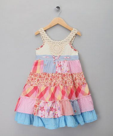 Buy Cheap China pakistani boutique dresses fashion Products, Find ...