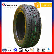 New tires wholesale ice tire winter snow tires made in china