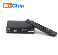 Joinwe V8 Super Dvb-s2 Free To Air Digital Full Hd Satellite Receiver No Dish Iptv Set Top Box