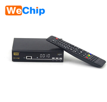 Joinwe V8 Super Dvb-s2 Gratis Te Air Digitale Full Hd Satellietontvanger Geen Schotel <span class=keywords><strong>Iptv</strong></span>