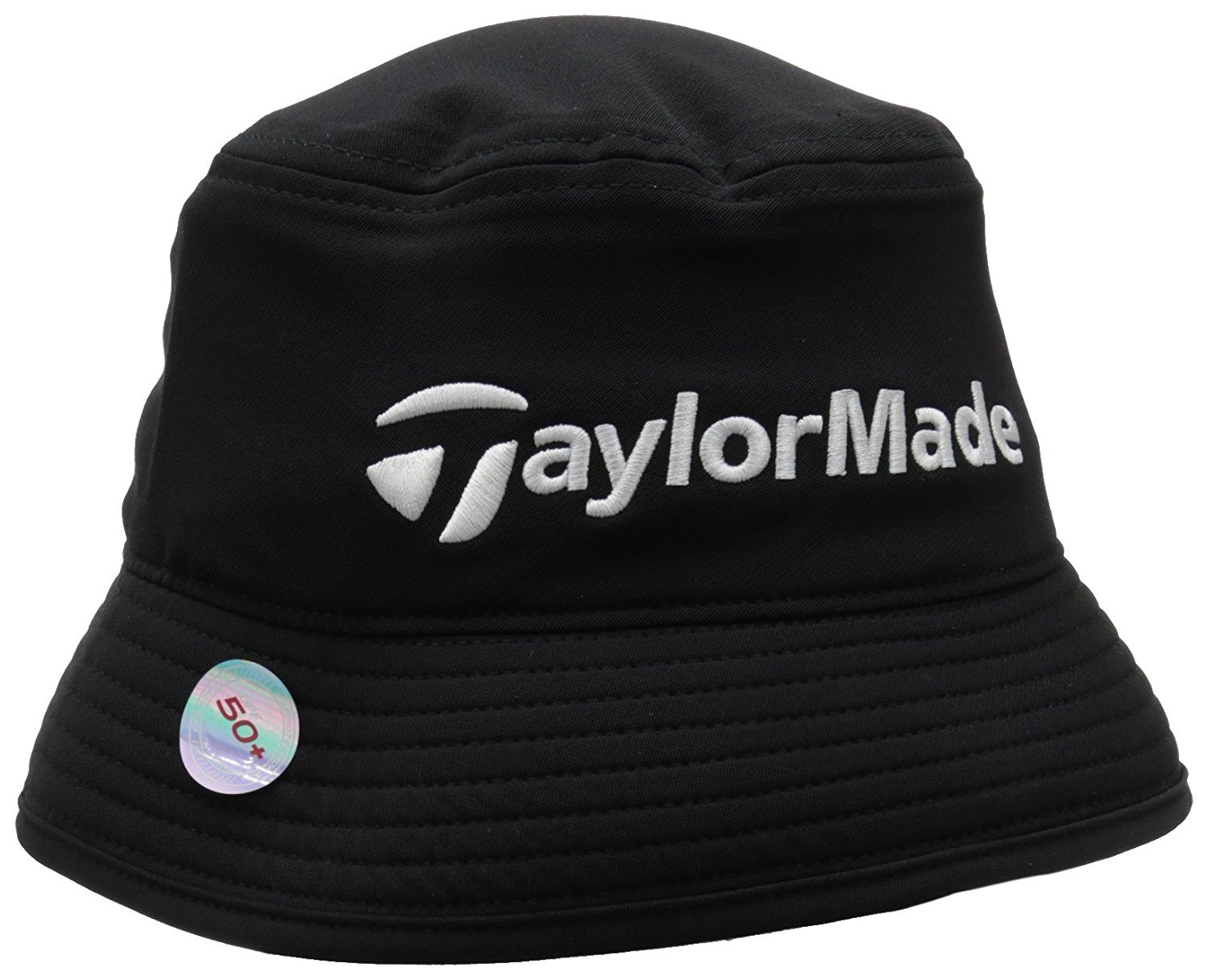 81ee4866990b3 Buy TaylorMade Storm Bucket Hat in Cheap Price on Alibaba.com