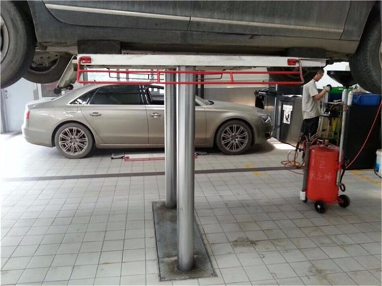 Car Lift Tire Change Small Car Lift Homemade Car Lift Buy Car