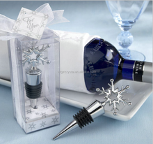 Christmas Wine Stoppers.Christmas Wine Stoppers Wholesale Wine Stopper Suppliers