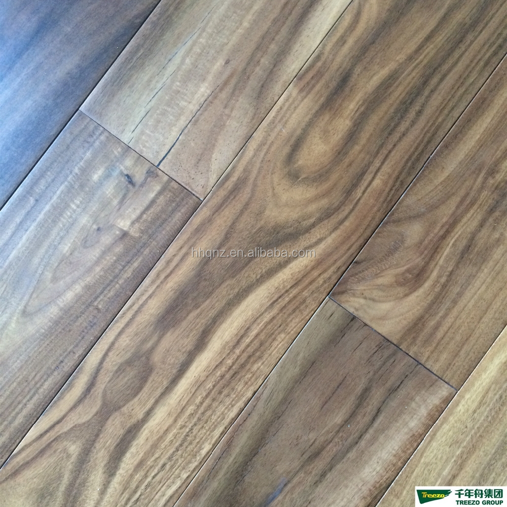 Types Of Engineered Hardwood Jason Brown Wood Floors