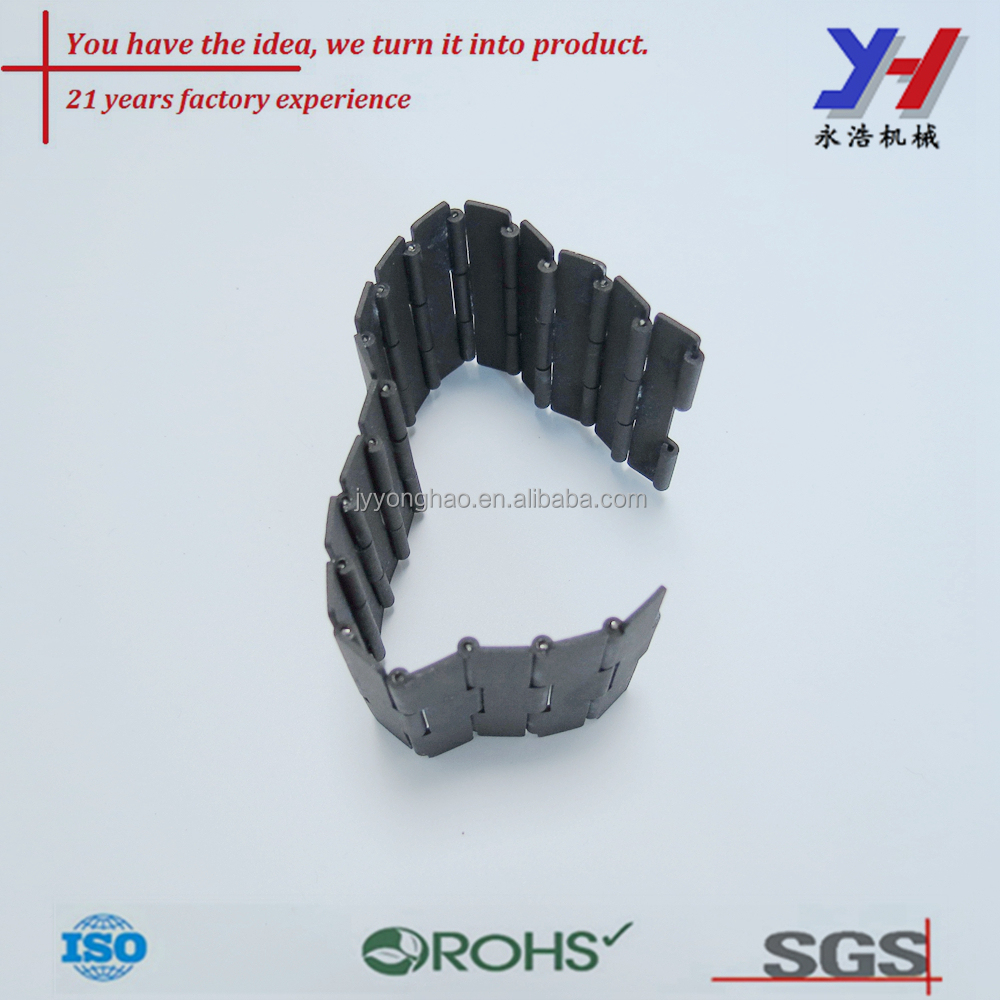 OEM ODM Custom Protective Folding Rubber Pad for Vehicles
