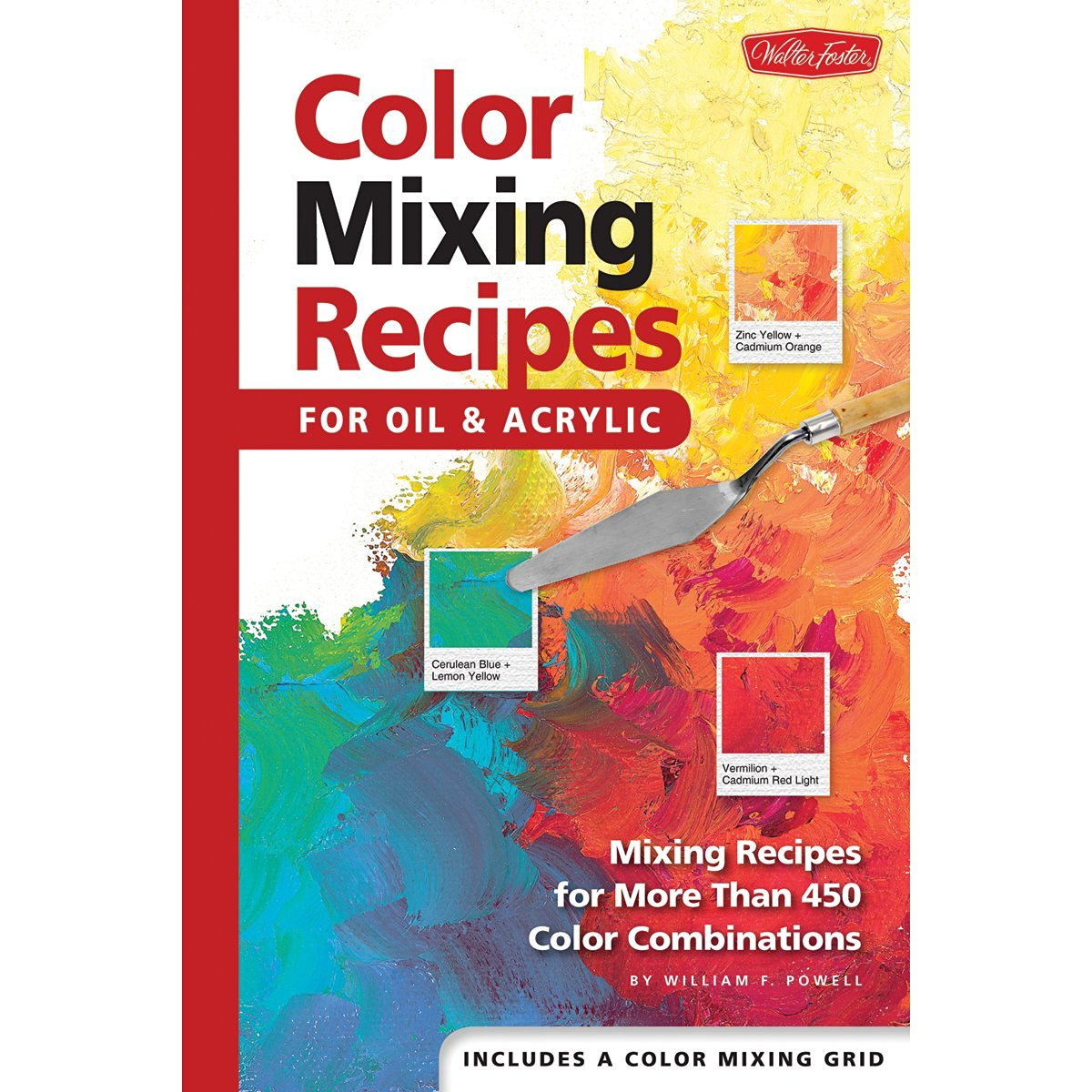 Cheap Light Color Mixing Chart Find Light Color Mixing Chart Deals