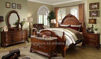 Unique Beds Sale