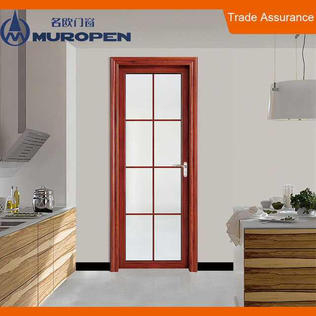 Fiberglass Slab Exterior Doors Therma Tru Benchmark Doors 2 Panel