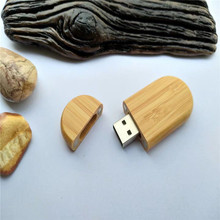 Best selling bulk 1gb 2gb 4gb 8gb 16gb 32gb 64gb 128gb 256g usb flash drive with wooden gift box for Christams promotion