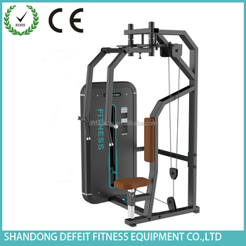 723002c983 fitness equipment home Gym equipment brands Commercial fitness equipment   ABL606