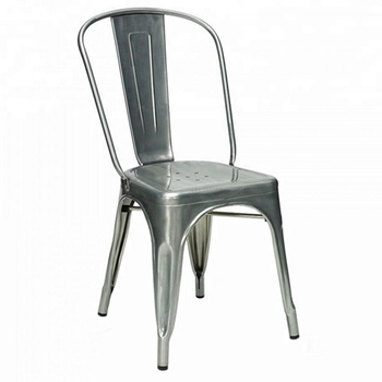 Wholesale Vintage Metal Dining Chair Chaise Metal Pas Chere Iron Industrial Cheap Bistro Hotel Tolix Metal Chair Buy Metal Dining Chair Steel Industrial Cheap Metal Dining Chairs Hotel Metal Chair Product On Alibaba Com