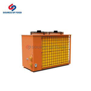 Timber Thermal Modified Drying Kiln Dryer Wood Equipment Dryer