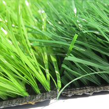 lowes outdoor carpet grass lowes outdoor carpet grass suppliers and at alibabacom - Outdoor Carpet Lowes